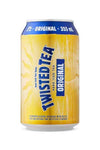 Twisted Tea Original Hard Iced Tea 6 Pack Cans