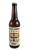 Bellwoods Jelly King Dry Hopped Sour 500ML Bottle
