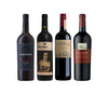 Cabernet Sauvignon Wine Bundle