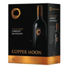 Copper Moon Cabernet Sauvignon 4L
