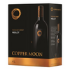 Copper Moon Merlot 4L