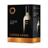 Copper Moon Sauvignon Blanc 4L