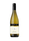 Mission Hill Reserve Pinot Gris 750ML
