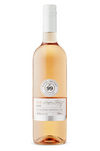 Wayne Gretzky Rose 750ml