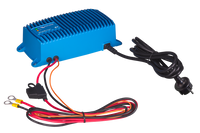 Blue Smart IP67 Charger 24/5(1) 120V NEMA 5-15