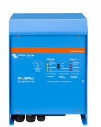 MultiPlus 24/3000/70-50 120V VE.Bus