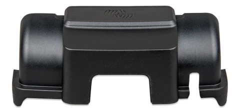 MPPT WireBox-M (for models with h=130mm)
