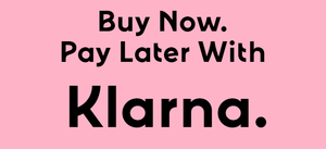 How to check out using Klarna