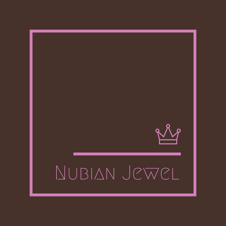 Nubian Jewel