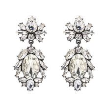 Load image into Gallery viewer, 'Claudia' Earrings