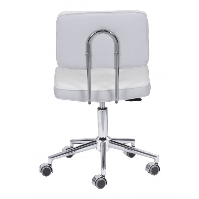 Touffe Desk Chair