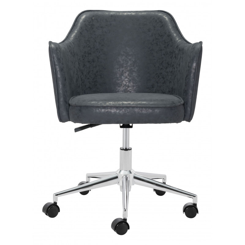 Noir Desk Chair