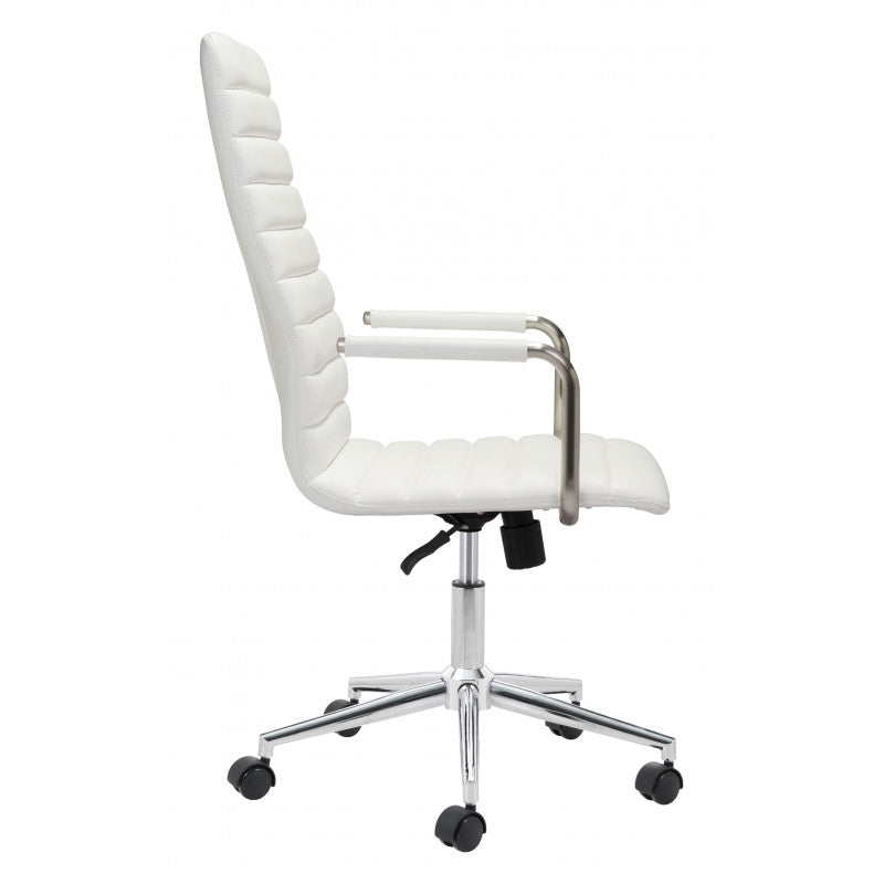 Blanca Desk Chair