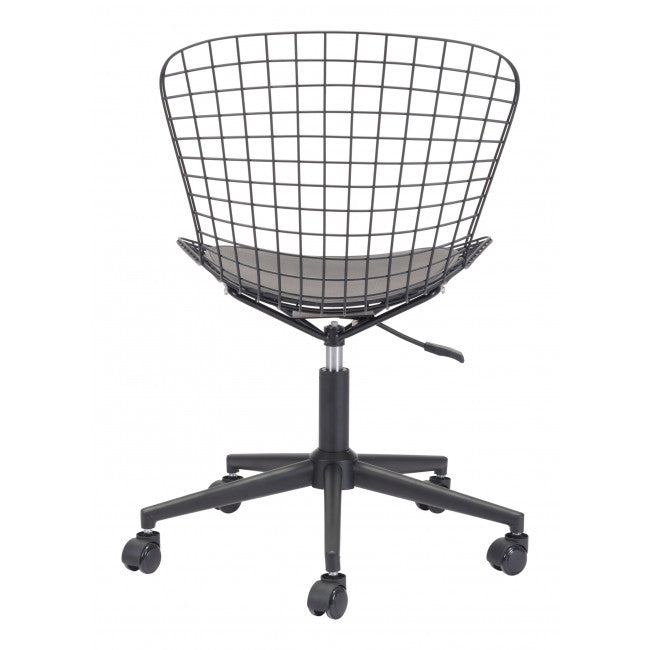 Gauge Desk Chair