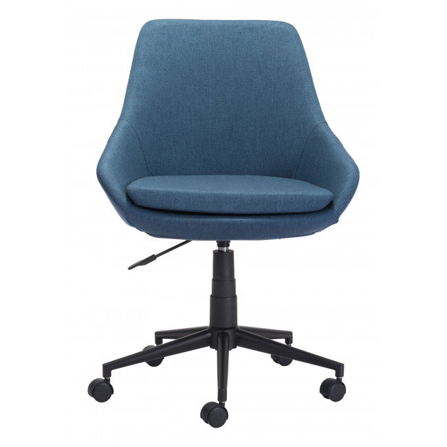 Sophia Desk Chair