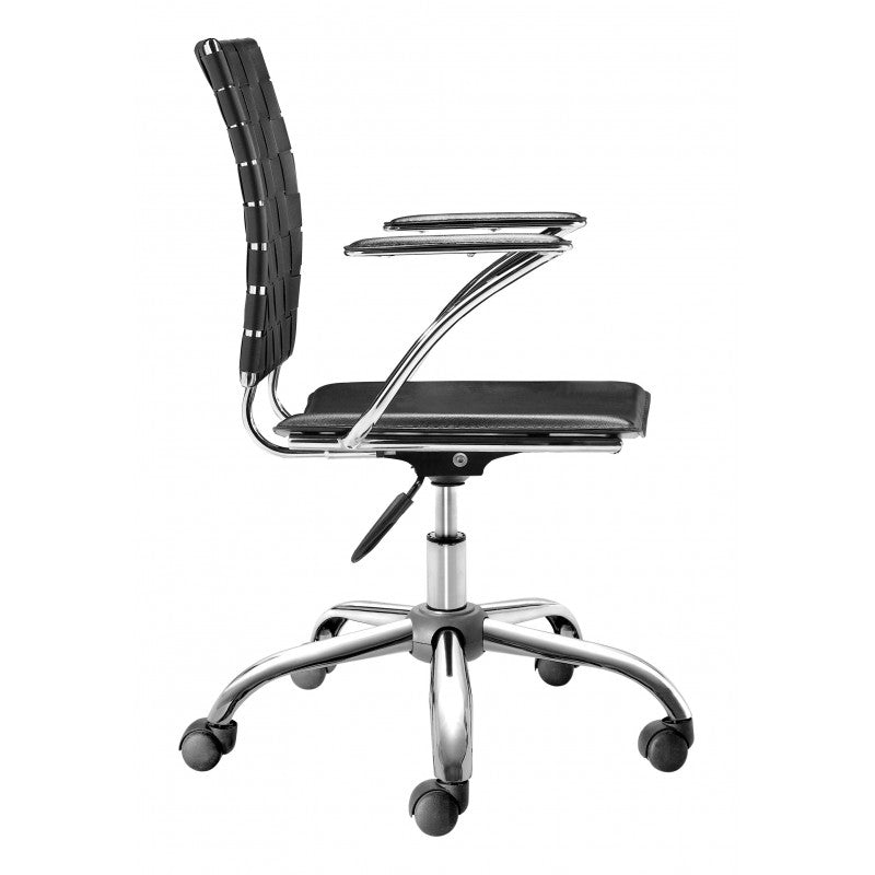 Tisser Desk Chair