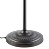 Satellite Floor Lamp