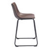 Asa Counter Chair