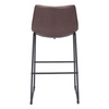 Asa Bar Chair