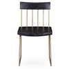 Barcelona Dining Chair (Set of 2)