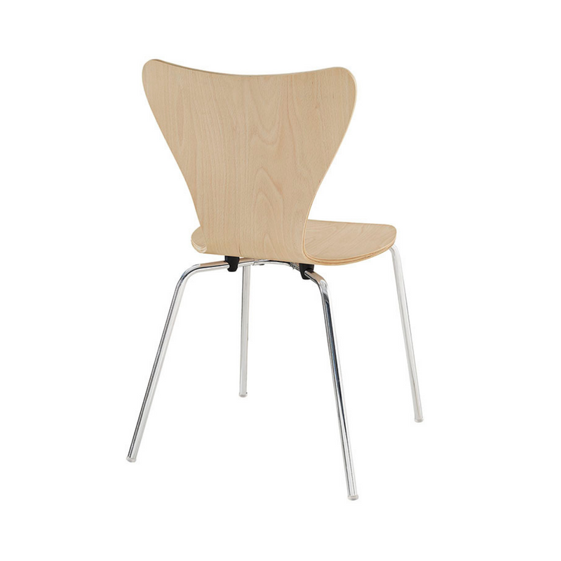 Bert Dining Chair