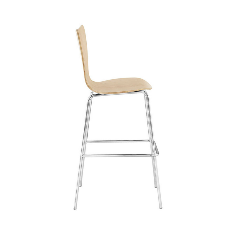 Bert Bar Stool