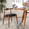 Stewart Dining Chair