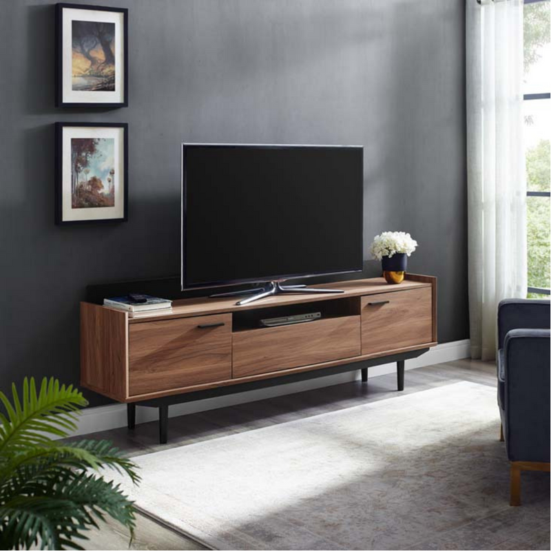 Aaron Television Stand