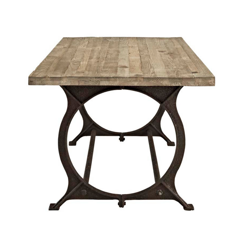 Birmingham Dining Table