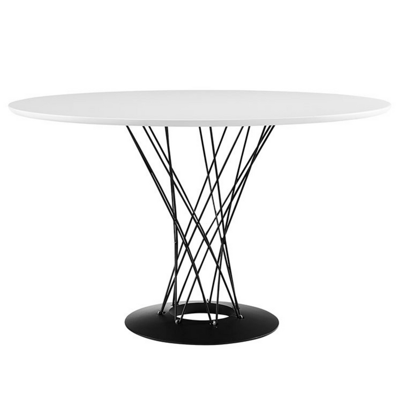 Tornado Dining Table