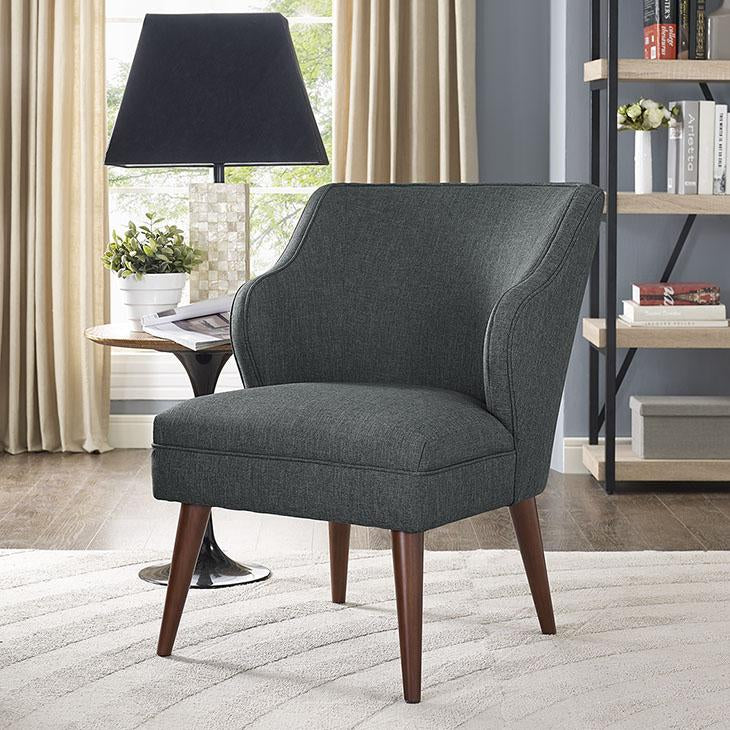 Dwell Arm Chair