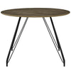 Caronia Round Dining Table