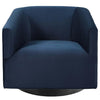 Tristan Swivel Chair