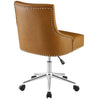Faye Desk Chair