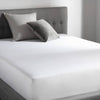 Weekender Hotel Fitted Sheet Separate