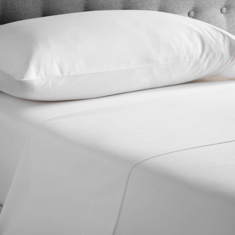 Weekender Hotel Pillowcase