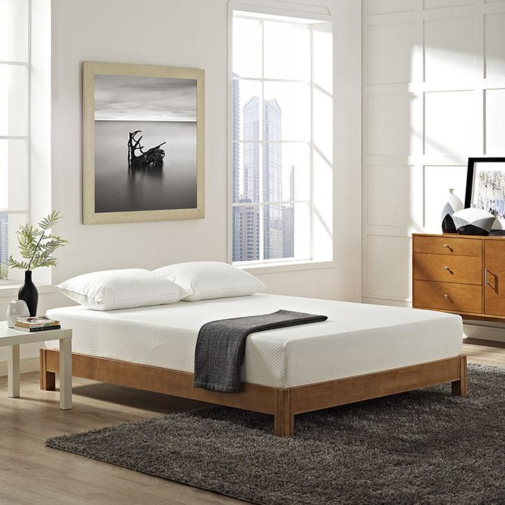 Aveline Memory Foam Mattress