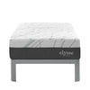 Elysse Gel-Infused Hybrid Foam Mattress