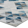 Gehry Rug