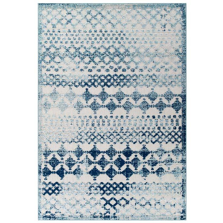 Tula Indoor/Outdoor Rug