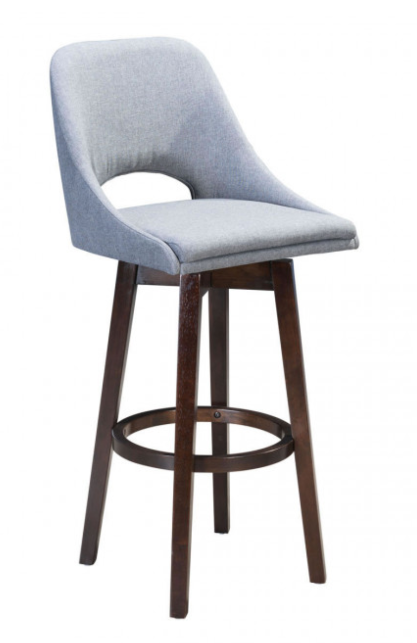 Barrett Bar Stool