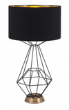 Daria Table Lamp