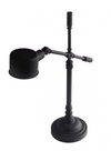 Pivot Table Lamp