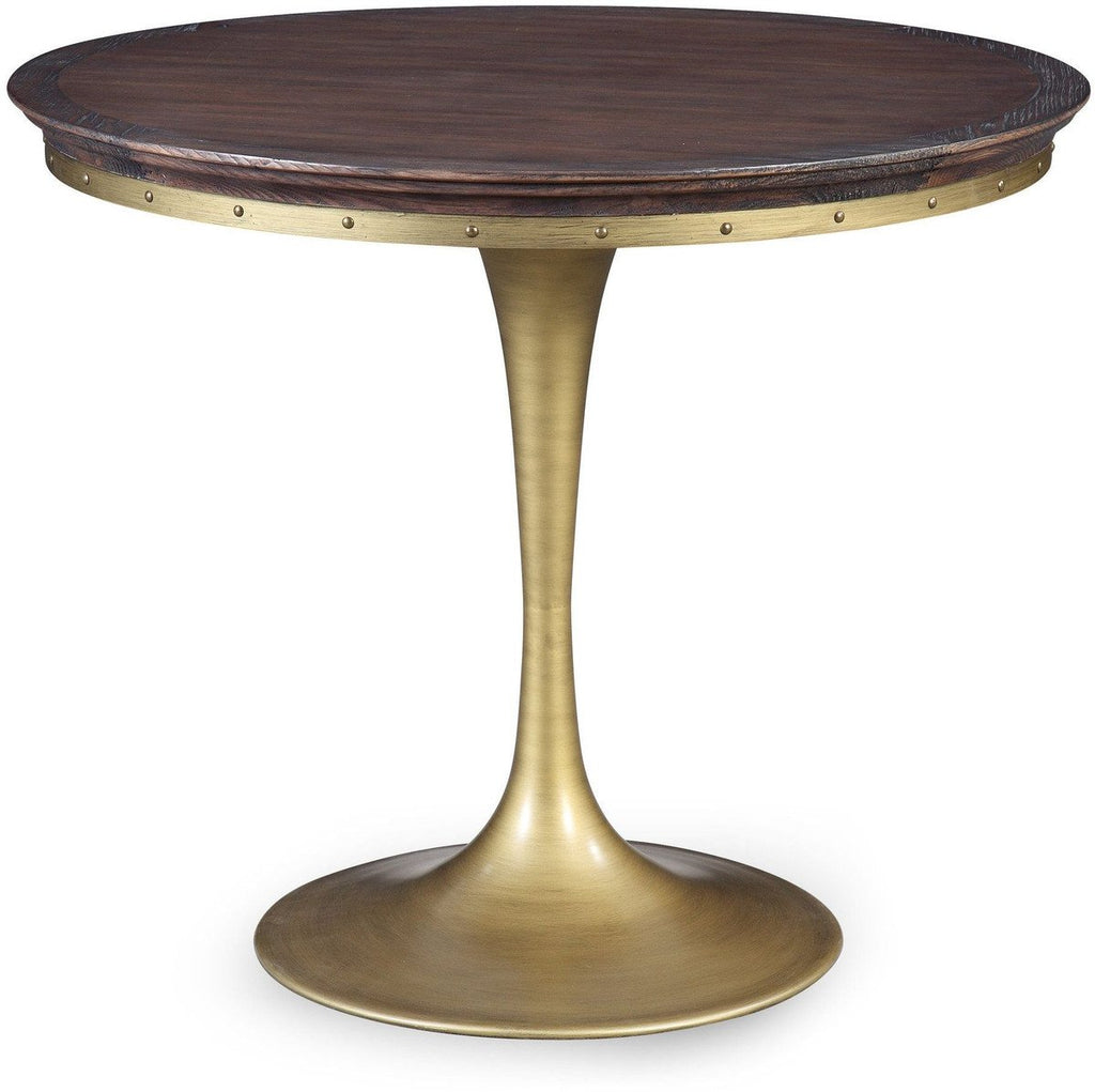 Alpine Bistro Table