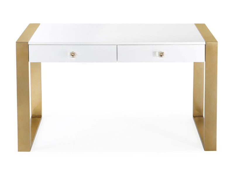 Katrina Writing Desk
