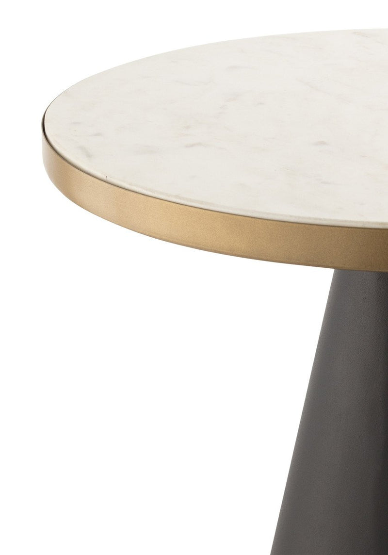 Akro Side Table