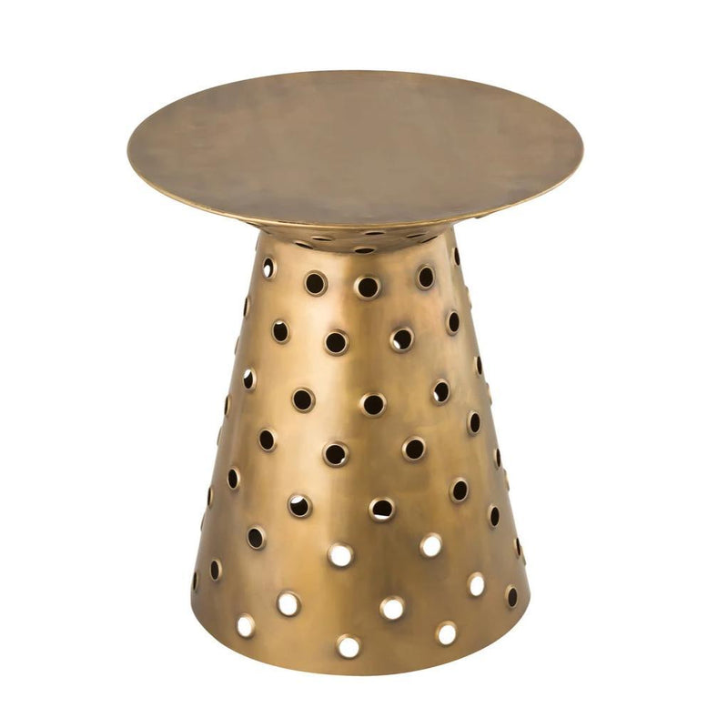 Coupland Side Table