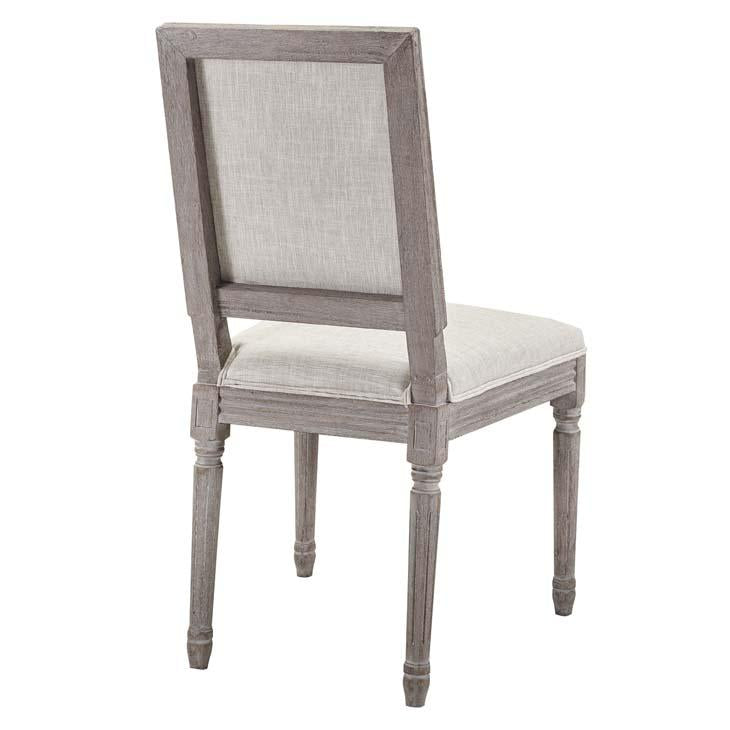 Toulouse Dining Chair