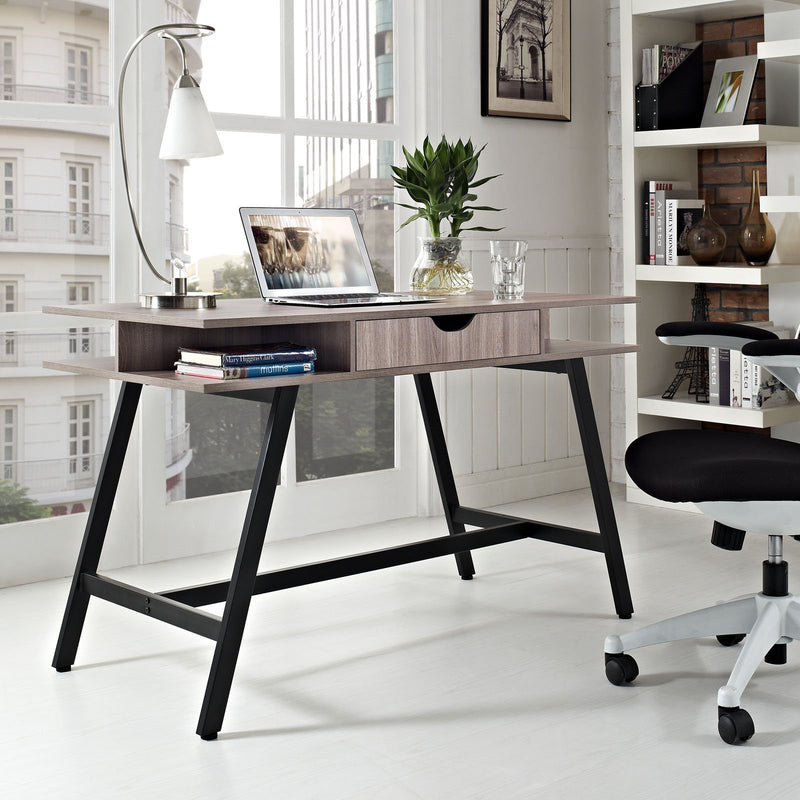 Copenhagen Writing Desk