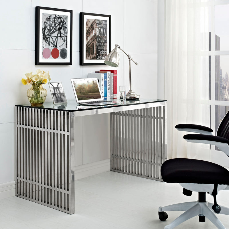 Moderno Office Desk